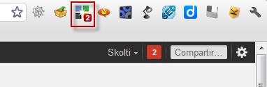 Google+ Pages Notifications, para mejorar la gestión de páginas de Google Plus