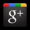 formato de textos en Google Plus
