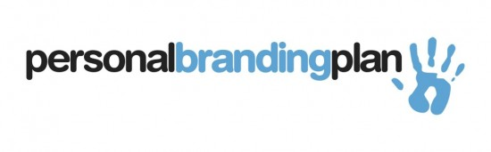 Personal Branding Plan