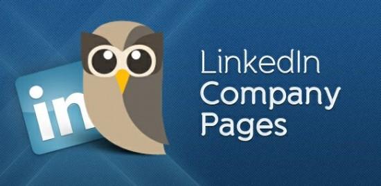 Hootsuite LinkedIn