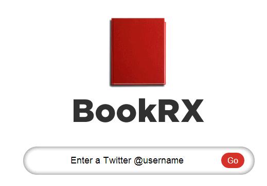 bookrx