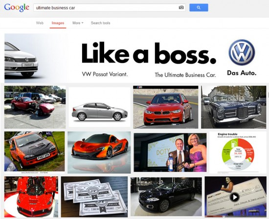 ultimate boss car google search
