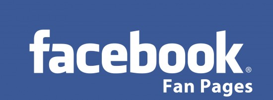 Facebook-Fan-Pages-woowup
