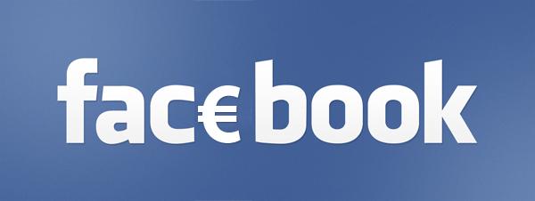 ¿Tendrán las empresas que pagar por usar Facebook?