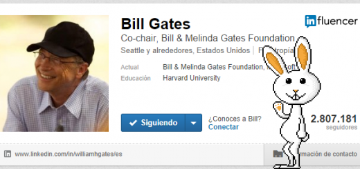 skolti bill gates