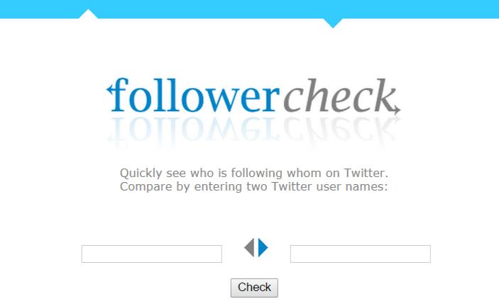 followcheck